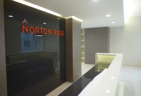 norton_rose_3
