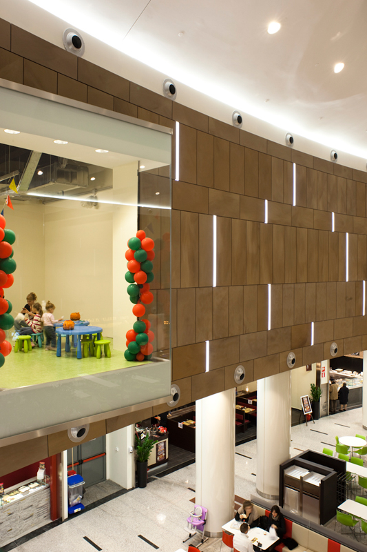 ECP_Food_Court_Carosello_2