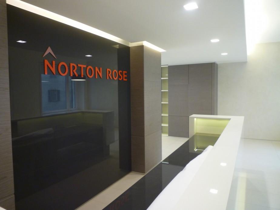 norton_rose_3