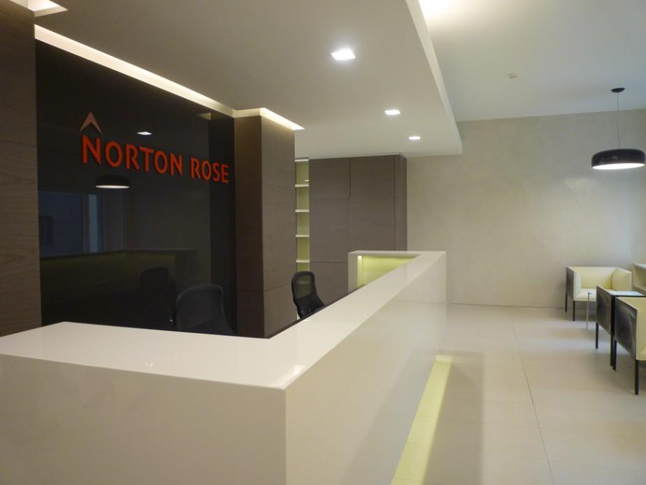 norton_rose_4