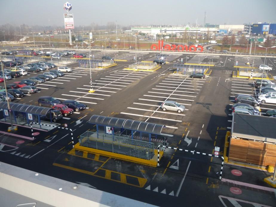 parcheggio_carosello_1