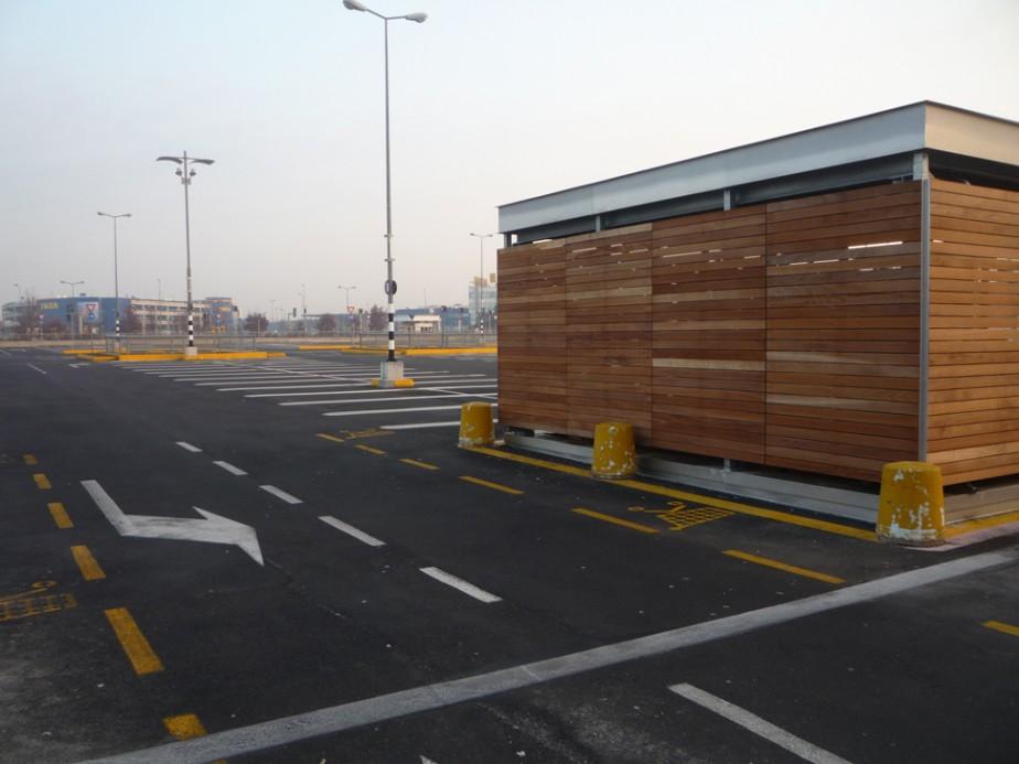 parcheggio_carosello_3