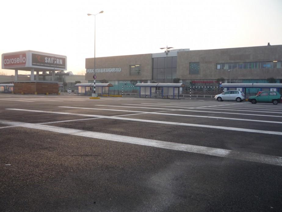 parcheggio_carosello_4