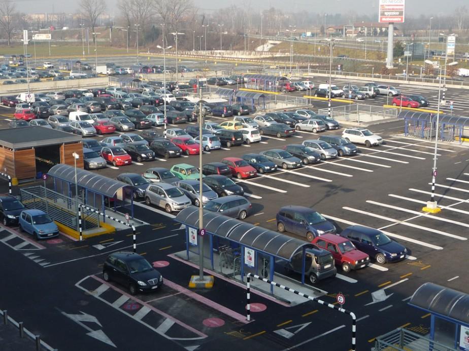 parcheggio_carosello_5