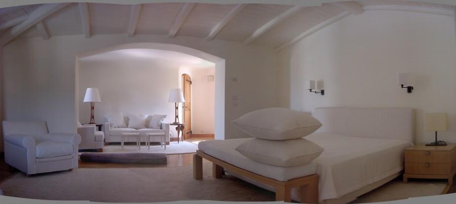 Starmark_Villa_Master-bedroom-4