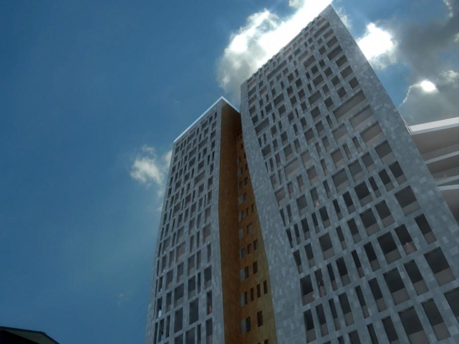 torre_delle_arti_1