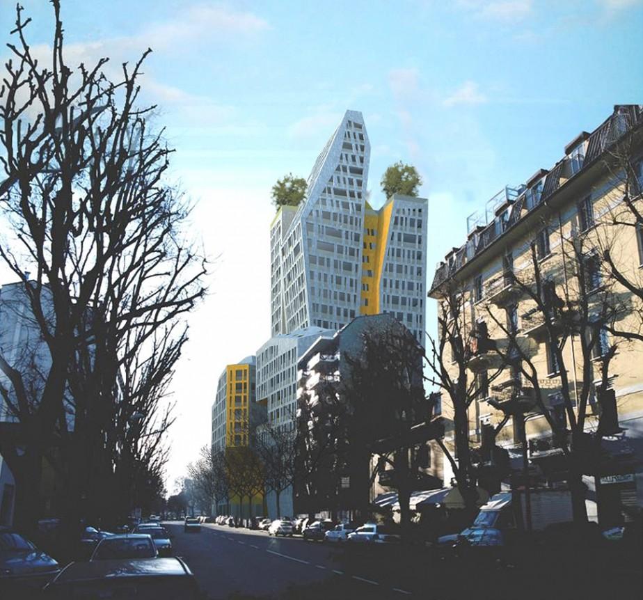 torre_delle_arti_3